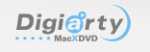 Click to Open MacX DVD Store