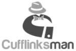 Click to Open Cufflinksman Store