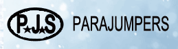 Click to Open Parajumpers Store