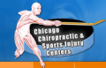 More Chicago Chiropractor & Sports Injury Centers Coupons