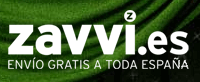 Zavvi Coupon Codes