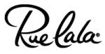 Click to Open RUE LA LA Store