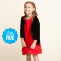 RUE LA LA: 75% Off Kids' Deals & Sale Events