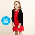 RUE LA LA: 75% Off Kids' Deals & Sale Events