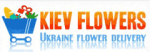 Click to Open Kiev Flowers Store