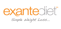 Click to Open Exante Diet Store