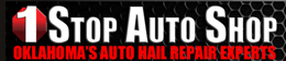1Stop Auto Shop Coupon Codes