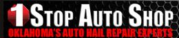1Stop Auto Shop Coupon Codes