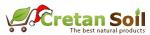 Click to Open CretanSoil Store