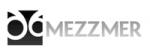 Click to Open Mezzmer Store
