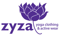 Zyza Coupon Codes