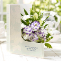 Flowercard: Up To 5% Off Thank You Flowers