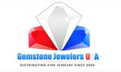 Click to Open Gemstone Jewelers  USA Store