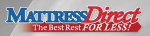 Click to Open Mattress Direct Store