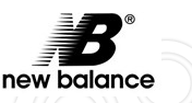 Click to Open New Balance Store