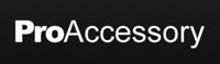 Click to Open ProAccessory.com Store