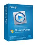 Macgo: 33% Off Macgo Windows Blu-ray Player