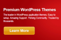 AppThemes: Find Premium Themes