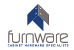 Click to Open Furnware Store