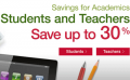 ABBYY: Student Savings Program: 30% Off