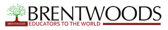 Brentwoods Online Coupon Codes