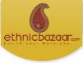 More Ethnicbazaar.com Coupons