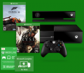 Microsoft Store: $50 Off All Xbox One Consoles