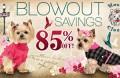 Big Al's Online: 85% Off Blowout Savings