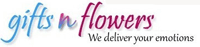 Click to Open Gifts n Flowers Store