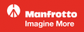 Click to Open Manfrotto Store