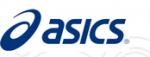 Click to Open Asicskayanoau.com Store