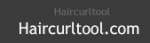 Click to Open Haircurltool Store