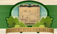 Click to Open Country style Cookers Store