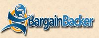 Click to Open BargainBacker.com Store
