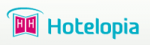 Click to Open Hotelopia Store