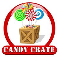 More Candy Crate Coupons
