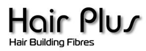 HAIR PLUS Coupon Codes