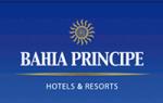 Click to Open Bahia Principe Store