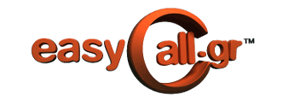 Click to Open EasyCall Store