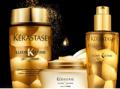 BEAUTY EXPERT: 25% Off KERASTASE
