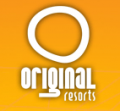 Click to Open Original Resorts Store