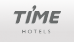 Click to Open TIME Hotels Store