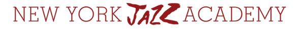 More New York Jazz Academy Coupons