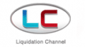 Click to Open Liquidation Channel Store