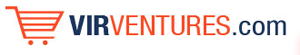More VirVentures Coupons