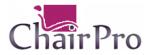 Abra ChairPro tienda