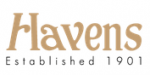 Click to Open Havens Store