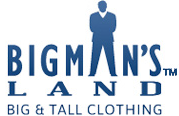 Click to Open BigMansLand.com Store