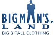 Click to Open BigMansLand.com Store