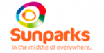 Click to Open Sunparks Store